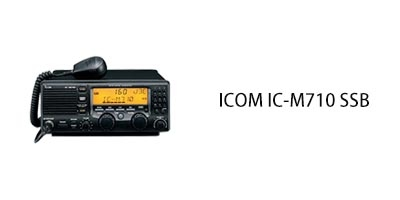 https://sites.google.com/a/samsan.com.tw/new/MerchantShip/shang-chuan-wu-xian-dian-she-bei/icom-ic-m710