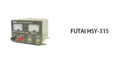 https://sites.google.com/a/samsan.com.tw/new/MerchantShip/shang-chuan-qi-ta/futai-hsy-315