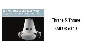 https://sites.google.com/a/samsan.com.tw/en/Satellite/inmarsat/thrane-thrane-sailor-6140